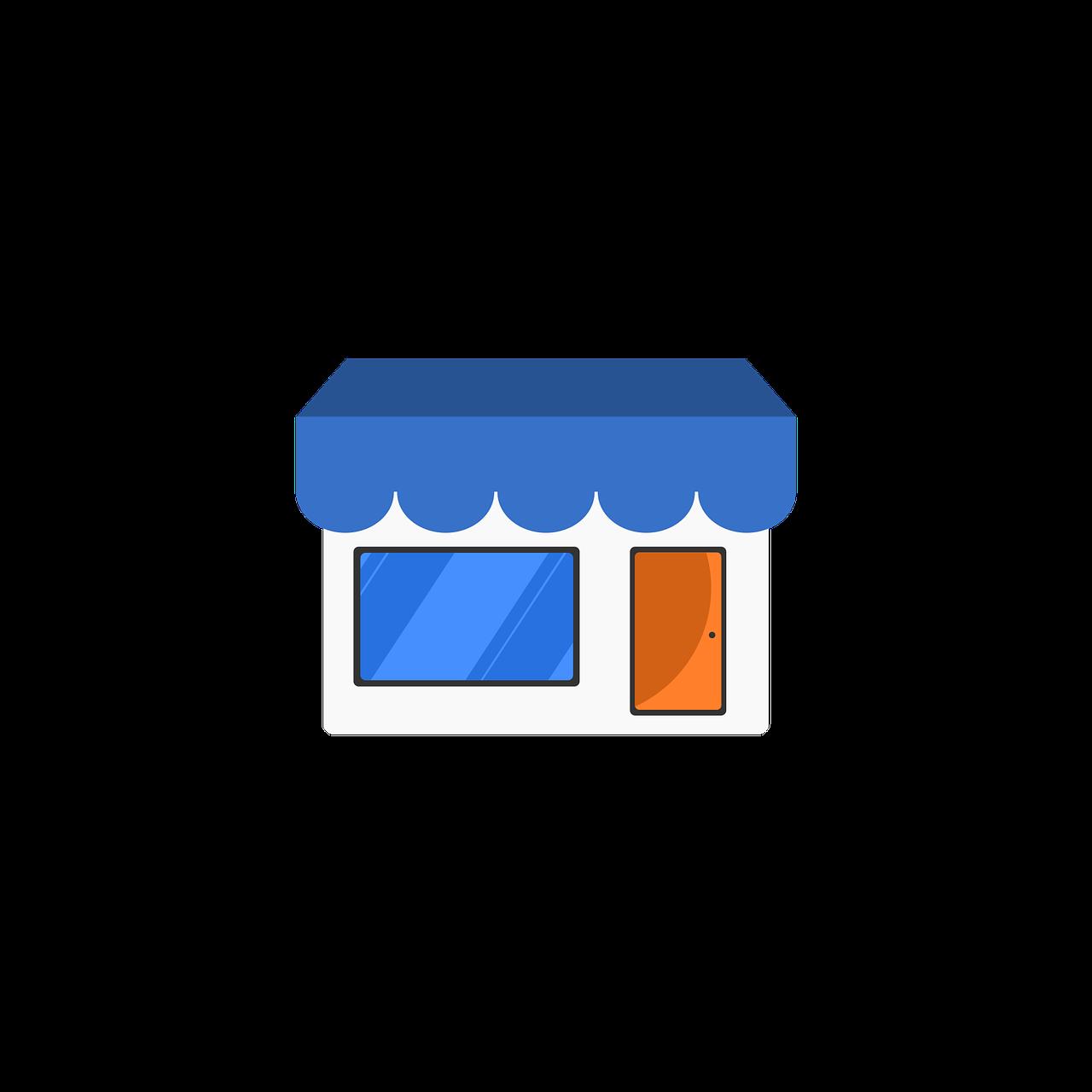 Cara Bisnis Online Shop Tanpa Modal Stop Hoax