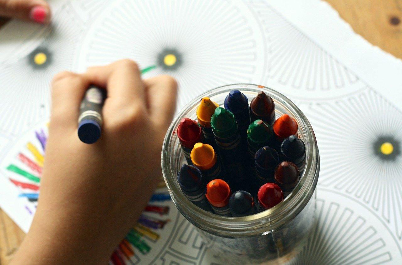 Tabungan Pendidikan Anak Syariah