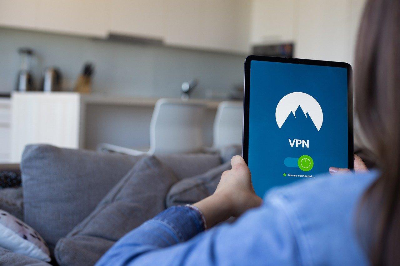 Resiko Pemakaian VPN